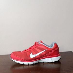 Nike Air Total Core Training Sneakers